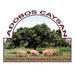 ADOBOS-CAYSAN-LOGO_02