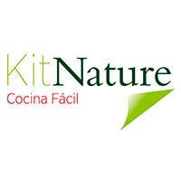 kit_nature