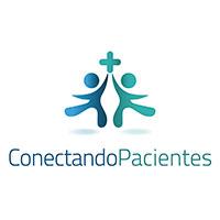 conectando_pacientes
