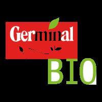germinal_bio